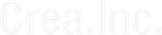 神戸大阪で美容室・理容室等の店舗の内装デザイン実績400件Crea.Inc