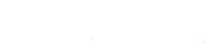 兵庫大阪の理容室・美容室・飲食店・整骨院 | 店舗設計・デザイン事務所Crea